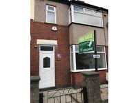 3 bedroom house in Hertford Street, Blackburn, BB2