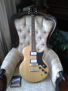 1976 Gibson L6-S Electric Guitar