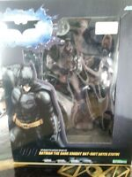+++ Batman The Dark Knight  Statue Kotobukiya +++