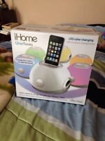 iHome Glow Tunes