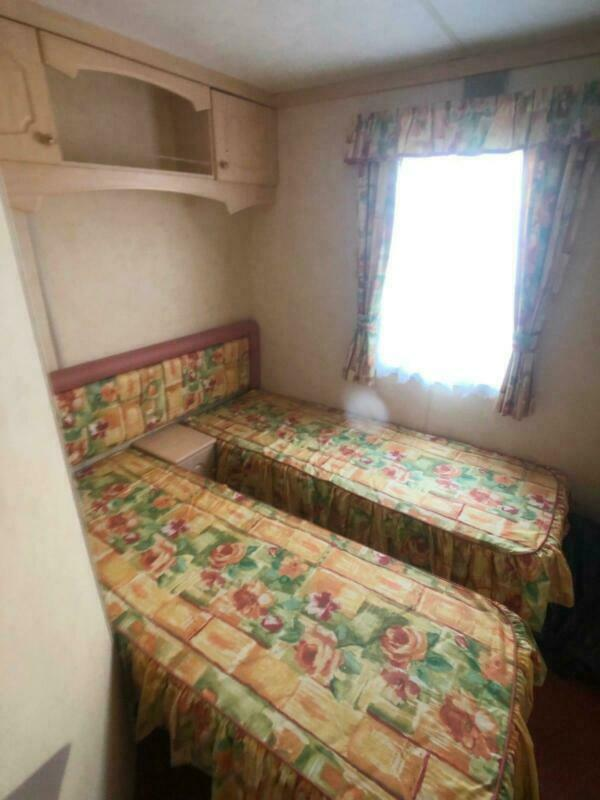 Static Caravan For Sale 2 Bedroom Off Site Self Build Ideal Annex In Ivybridge Devon Gumtree