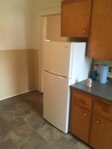 Pictou 2 Bedroom Apartment Ground Level
