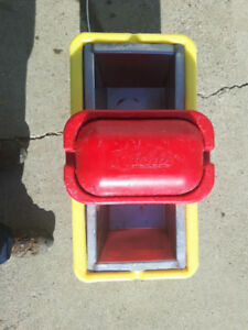 Ritchie Cattle Waterer