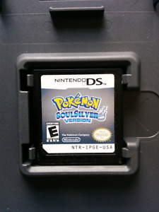 *Prices reduced* 3DS/DS/Game Boy/Nintendo 64 Games and boxes