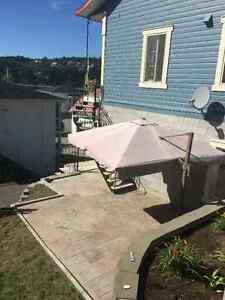 Maison bien positionnée dans la ville - avec revenu Saguenay Saguenay-Lac-Saint-Jean image 9