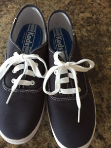 Keds sneakers,Brand new navy
