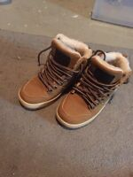 Kids size 9-10 shoes