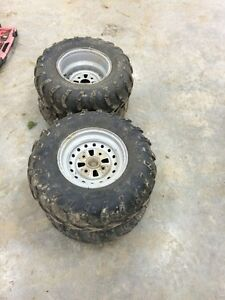 Atb tires for sale