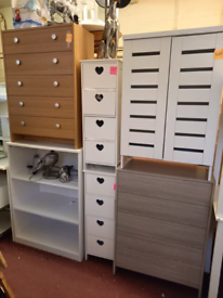 Furniture sale now on. Search RBW on FACEBOOK market place. GUMTREE