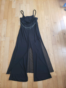 Women's overall size L/4