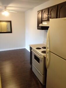 Very clean condo for rent in great location. Prince George British Columbia image 2