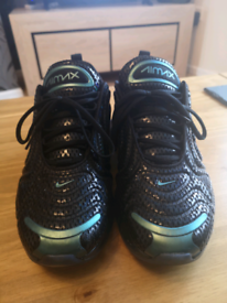 Nike air max 720 | Men's Trainers for Sale | Gumtree