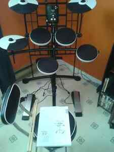 Roland TD-1K electronic drum / edrum a vendre/for sale.