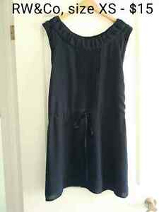 Various dresses/skirts for sale London Ontario image 3