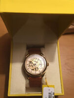 Montre/Watch INVICTA SPECIALITY for Men/Homme ***NEW***