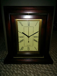 **NEW in Box** Bombay Excelsior Clock