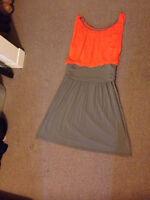 Dresses for sale !