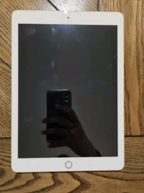 iPad 5th Generation 32GB