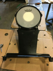 Buy or Sell Used Drums & Percussion in Vancouver | Musical
