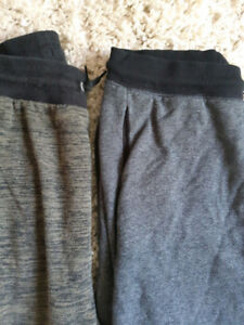 Old Navy Boys Jogger Pants  14