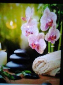 matt thai massage in Acton