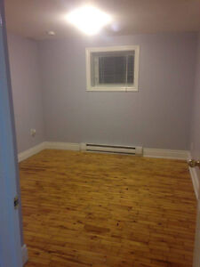Beautiful 2 Bedroom Apartment (Walking distance to downtown) St. John's Newfoundland image 6