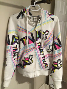 Xl TNA SWEATER