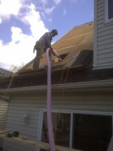 ~~ROOFING** Starting of the Season Special~~Call Aok Services London Ontario image 5