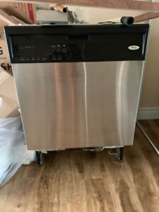 Whirlpool Dishwasher for sell