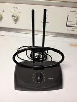RCA TV Antenna