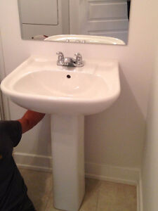 salle de bain buy or sell indoor home items in gatineau kijiji classifieds