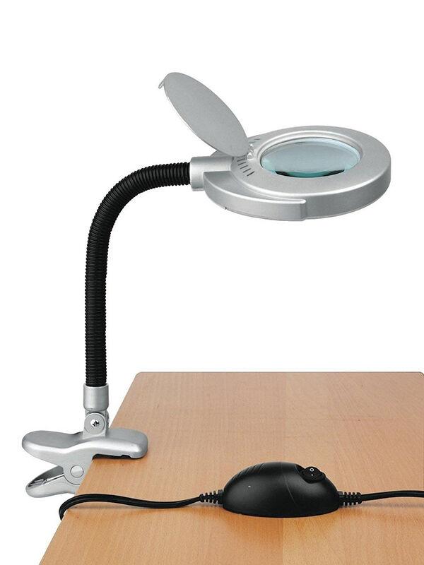 wo lupe kaufen lupe mit led beleuchtung und 3 facher und. Black Bedroom Furniture Sets. Home Design Ideas