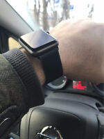Apple Watch bands Stainless Steel Straps band Milanese Loop NEW