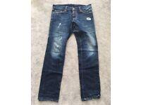 DSquared Men's Jeans
