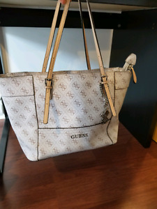 Guess handbag / bourse guess