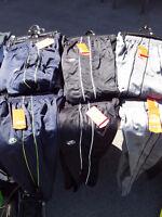 Pantalons sports junior Rawlings - NEUFS - ORIGINAUX