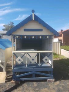 Cubby houses and more  for sale STILL AVALIABLE  Mandurah Mandurah Area Preview