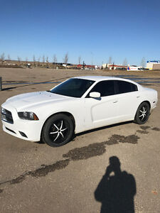 2011 Dodge Charger Other