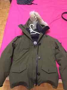 Canada Goose chilliwack parka outlet official - Canada Goose Montebello Parka | Buy & Sell Items, Tickets or Tech ...