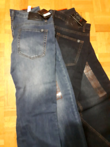 New west 49 jeans