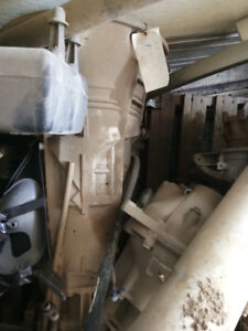 2008  DODGE PICKUP 1500 TRANSMISSION ASSY FOR SALE