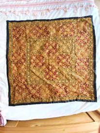 Indian Floor cushion