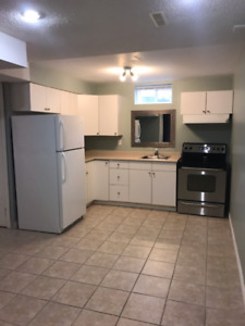 Basement For Rent Apartments Condos For Sale Or Rent In