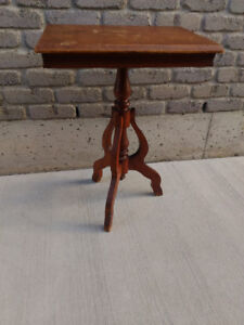 Small Table for Sale!