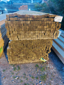 50x47 timber 4.8m lenghts