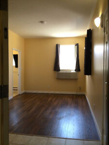 An Exclusive Bachelor Studio for Rent