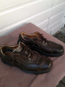 Mens Rockport shoes