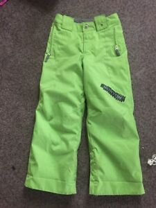 Women and youth ski pants and more!!!