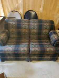 Loveseat in great condition