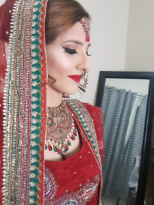 Makeup hairstyle artists last minute bookings makeup hair only 7